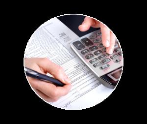 Esonero contributivo e precedenti assunzioni a tempo indeterminato