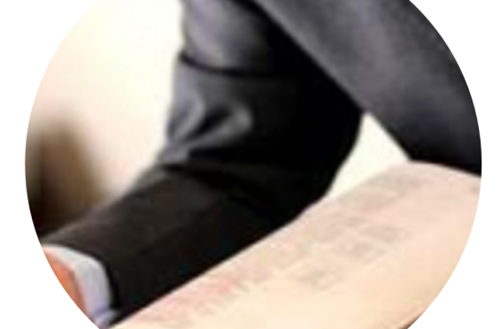 Casi di infedele registrazione sul Libro Unico del Lavoro, il regime sanzionatorio