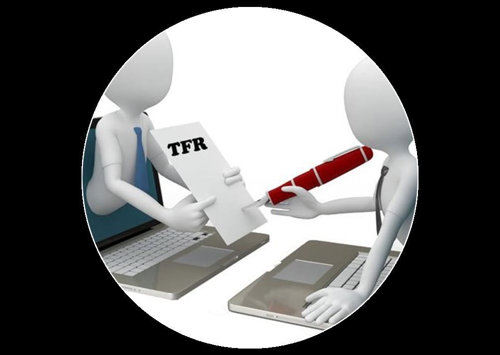 Nuovi servizi inps disponibili sul portale online for Inps servizi per aziende e consulenti