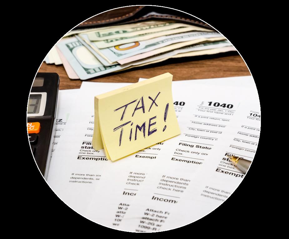Prorogate le scadenze per i versamenti del modello unico for Scadenza dichiarazione redditi 2016