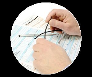 Modello UNICO 2016, quadro RR per i professionisti, artigiani e commercianti