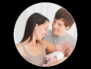 """Incentivo giovani genitori e definizione di """"impresa privata"""""""