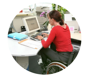 Incentivo per le assunzioni di lavoratori con disabilità