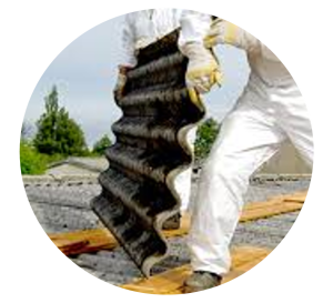 Benefici per ex-lavoratori affetta da patologie asbesto-correlate
