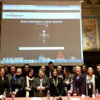 Gruppo AIDP – Umbria