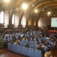"Sala dei Notari – ""Stati generali dei Giovani 2016"""