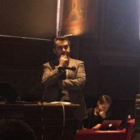 Alessandro Belli – Professione Personale