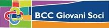 BCC_Giovani_ritaglio