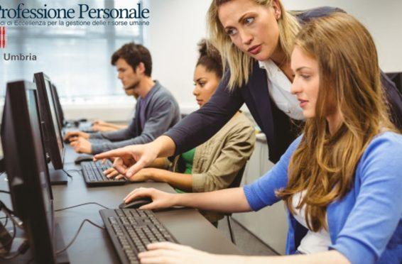 Formazione apprendisti 2018. Scatta l'obbligo di formazione per le imprese