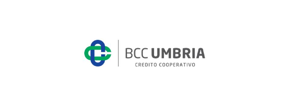BCC-Spello