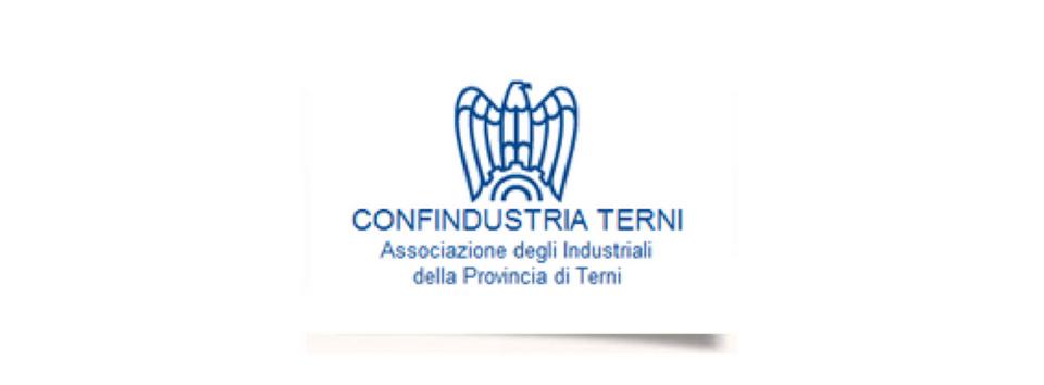 Confindustria-terni