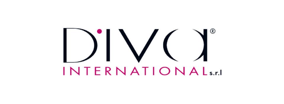Diva-International