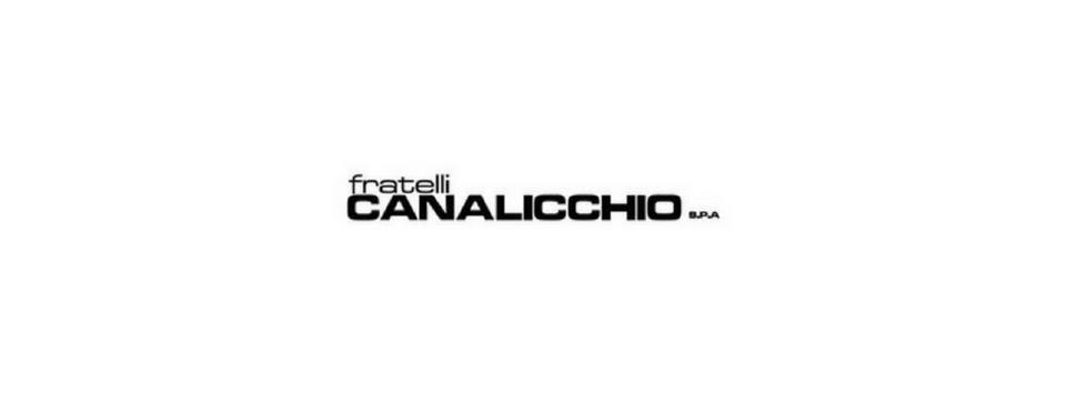 Fratelli-Canalicchio