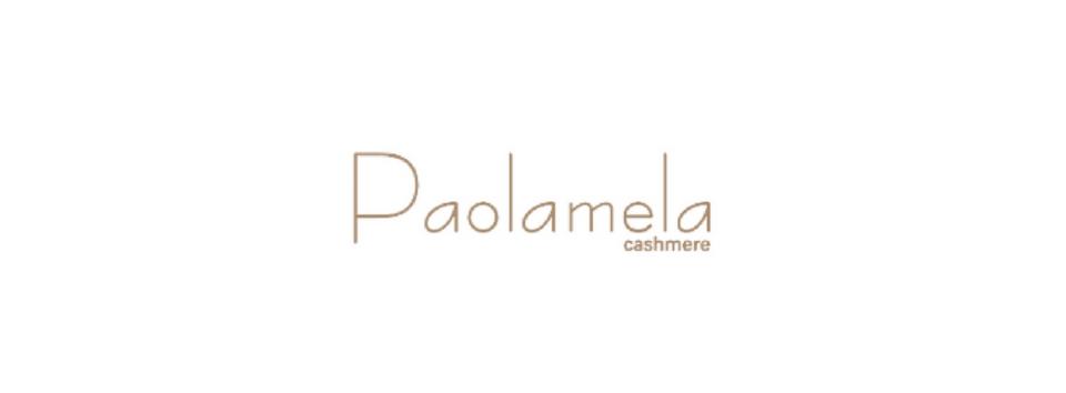 La-Paola-Mela