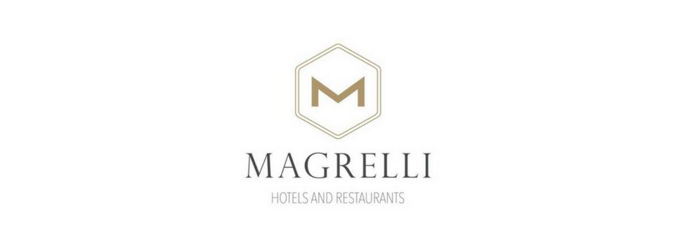Magrelli