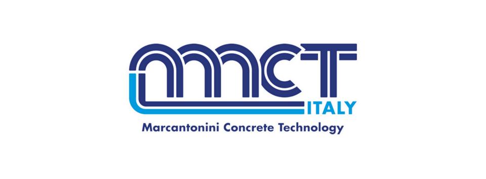 Marcantonini
