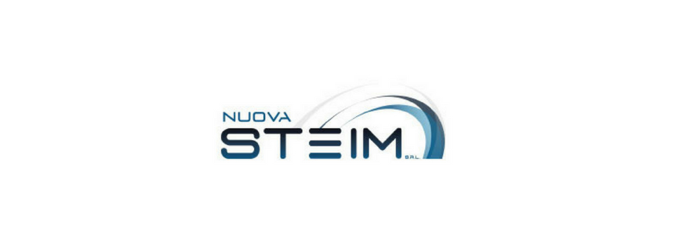 Nuova-Steim