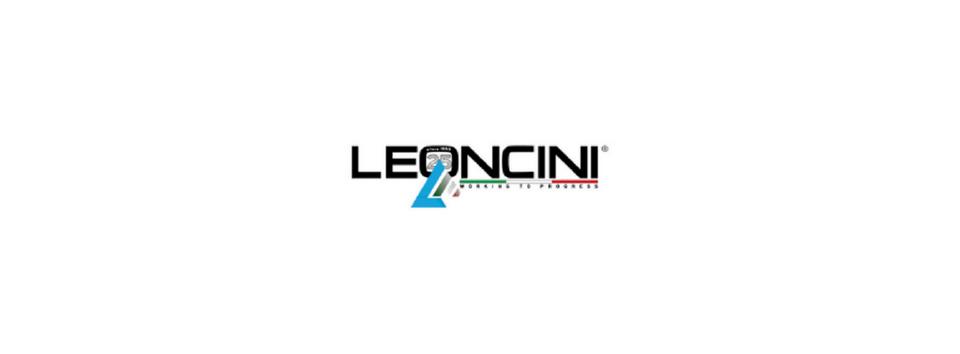 Officine-Leoncini