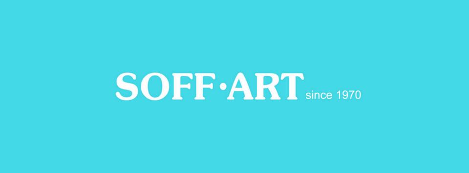 Soff-Art