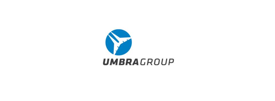 Umbra-Group