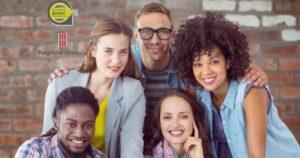 Umbriattiva 2018, un'opportunità per le aziende del territorio